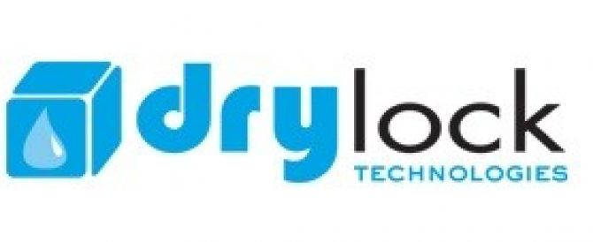 Drylock Technologies diapers entering China