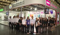 French company Béaba successfully launched in China