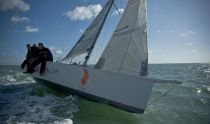 G-Force Yachts moves east