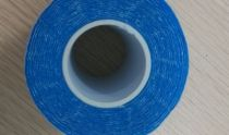 Foam Bandages: partner search and joint product development